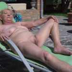 Watch Porno Hub Online – 21Sextreme – LustyGrandmas presents Irene, Rob in Lust Is in The Air – 24.08.2017 (MP4, FullHD, 1920×1080)