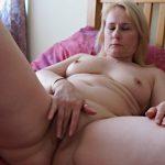 Watch Porno Hub Online – Allover30 presents Michelle F 45 years old Mature Pleasure – 14.08.2017 (MP4, FullHD, 1920×1080)