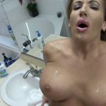 Watch Porno Hub Online – Clips4sale – Primals Taboo Sex presents Richelle Ryan in Mom Teaches Me How To Be A Man Part 2 (WMV, HD, 1280×720)