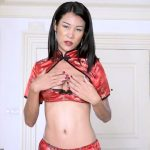 Watch Porno Hub Online – Franks-tgirlworld presents Welcome Back Pretty Cartoon Candy! – 28.08.2017 (MP4, HD, 1280×720)