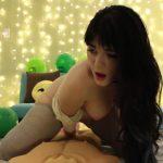 Watch Porno Hub Online – ManyVids Webcams Video presents Girl Emilylynne in Birthday Sex (MP4, FullHD, 1920×1080)