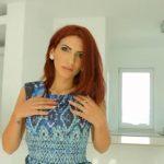 Watch Porno Hub Online – PerfectGonzo – AllInternal presents Aminda Danger introduces herself as someone dangerous – 28.08.2017 (MP4, SD, 480×270)