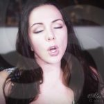 Watch Porno Hub Online – Goddess Alexandra Snow in Breath Control Trance II (MP4, FullHD, 1920×1080)