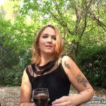Watch Porno Hub Online – JacquieEtMichelTV presents Sarah repousse ses limites – 14.09.2017 (MP4, SD, 852×480)