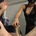 Watch Porno Hub Online – Mistress Gaia in Milking Machine – Impotent Slave Tormented (MP4, HD, 1280×720)