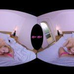 Watch Porno Hub Online – 18vr presents Rebecca Black in Deepest Fantasy – 17.10.2017 (MP4, HD, 1920×960)