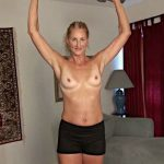 Watch Porno Hub Online – Allover30 presents Layla Wolf 51 years old 9 to 5 Ladies – 05.10.2017 (MP4, FullHD, 1920×1080)