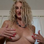 Watch Porno Hub Online – Allover30 presents Layla Wolf 51 years old 9 to 5 Ladies – 24.10.2017 (MP4, FullHD, 1920×1080)