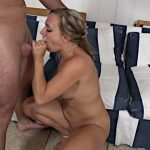 Watch Porno Hub Online – Allover30 presents Tucker Stevens 30 years old Ladies in Action – 07.10.2017 (MP4, FullHD, 1920×1080)