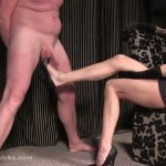 Watch Porno Hub Online – Domina Hera in My Nuts Hurt Like Hell! (MP4, FullHD, 1920×1080)