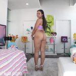 Watch Porno Hub Online – EvilAngel presents Adriana Maya in Adriana: Sodomy, Rimming, A2M, Gaping (MP4, SD, 712×400)