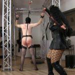 Watch Porno Hub Online – Goddess Alexandra Snow, Mistress Ezada in Whipping Beauties Part 1 (MP4, HD, 1280×720)