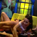 Watch Porno Hub Online – JTPron presents Francys Belle in Willkommen bei GGG (MP4, SD, 720×404)