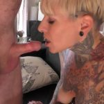 Watch Porno Hub Online – MyDirtyHobby presents LadyKinkyCat – Gefickt und abgemolken – Fucked and milled (MP4, FullHD, 1920×1080)