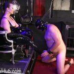 Watch Porno Hub Online – ObeyNikita presents Mistress Nikita in Gag On Gloves Cum On Shoes – 21.10.2017 (MP4, FullHD, 1920×1080)