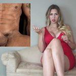 Watch Porno Hub Online – Princess Lexie in Cock Worshiper (MP4, HD, 1280×720)