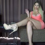 Watch Porno Hub Online – Princess Lexie in Hot Nanny Replaces Your Wife (MP4, HD, 1280×720)