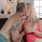 Watch Porno Hub Online – TS Love Stories Vol. 2 – 4 (MP4, HD, 1280×720)