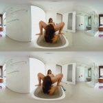 Watch Porno Hub Online – Vrbangers presents Abella Danger, Syren De Mer in Our Little Family Secret – 13.10.2017 (MP4, 4K UHD, 2560×2560)