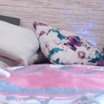 Watch Porno Hub Online – Webcams Video presents Very Hot Girl Natashaa_1034 (MP4, SD, 640×480)