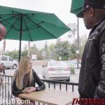 Watch Porno Hub Online – Alexa Grace – Beautiful Alexa takes 2 Big black cock inner holes (MP4, SD, 854×480)