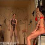 Watch Porno Hub Online – Ball Busting Chicks presents Abusing the slave boy (MP4, SD, 720×576)