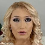 Watch Porno Hub Online – Clips4Sale – KathiaNobiliGirls presents Kathia Nobili in Surprise B-day present from your friends! They payed for you the exclusive slut. You had no idea it will be your MOTHER (MP4, FullHD, 1920×1080)