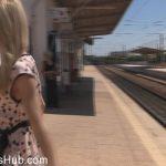 Watch Porno Hub Online – FTVGirls presents Chloe in Back To Portugal – 01 – 06.11.2017 (MP4, FullHD, 1920×1080)