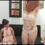 Watch Porno Hub Online – Fakings presents Ivanyada99, Maria Bose in El primer intercambio de parejas de su vida (MP4, SD, 640×368)