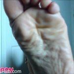 Watch Porno Hub Online – Humiliation POV presents Macey Jade: Conditioned To Jerk To My Feet (WMV, SD, 960×540)