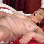 Watch Porno Hub Online – LustyGrandmas presents Marsha in Pour Some Sugar On Granny – 30.11.2017 (MP4, HD, 1280×720)