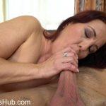 Watch Porno Hub Online – LustyGrandmas presents Red Mary in The Lusty Force – 02.11.2017 (MP4, FullHD, 1920×1080)