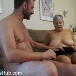 Watch Porno Hub Online – Mature.nl presents Savana (EU) (59) in British mature lady fucking and sucking – 28.11.2017 (MP4, FullHD, 1920×1080)