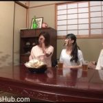 Watch Porno Hub Online – Tsukimoto Ai, Hanyu Arisa, Tamaki Kurumi – My Countryside Home Was Turned into a Hostel and Soon I Found Myself Living with Busty College Girls [HUNTA-369] (Hunter) [cen] (MP4, SD, 856×480)