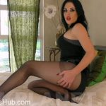 Watch Porno Hub Online – Young Goddess Kim in Morning Ritual Chastity Tease (MP4, HD, 1280×720)