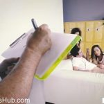 Watch Porno Hub Online – BFFS presents Avi Love, Isabella Nice, Jaye Summers in Sex Ed XXX – 23.12.2017 (MP4, SD, 640×360)