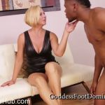 Watch Porno Hub Online – Goddess Foot Domination presents Goddess Brianna in Worthless Limp Husband (MP4, FullHD, 1920×1080)