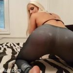 Watch Porno Hub Online – Mydirtyhobby presents Blanche Bradburry in Blanche twerking ass! (MP4, HD, 1280×720)