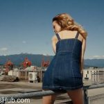 Watch Porno Hub Online – PlayboyPlus November 2017 presents 24 Olivia Preston Cityscape with Olivia Preston (MP4, FullHD, 1920×1080)