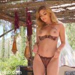 Watch Porno Hub Online – PlayboyPlus presents 171203 mashup fabulous in fur vol 1 (MP4, FullHD, 1920×1080)