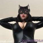 Watch Porno Hub Online – Queenbitchlarkin presents Larkin Love in Batman Butt Fuck (MP4, FullHD, 1920×1080)