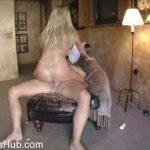Watch Porno Hub Online – WifeysWorld presents Sandra Otterson in Popeye (MP4, SD, 854×480)