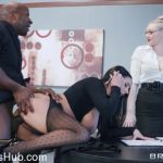 Watch Porno Hub Online – Brazzers – BigTitsAtWork presents Angela White in Full Service Banking – 22.01.2018 (MP4, SD, 854×480)