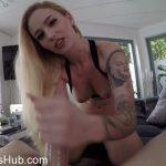Watch Porno Hub Online – Mydirtyhobby presents Lucy-Cat – Geheime Wichstechnik fur den Mega Spritzer – Zum nachmachen furm Zuhause (MP4, FullHD, 1920×1080)