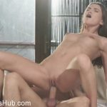 Watch Porno Hub Online – 21Naturals presents Evelina Darling – Sensual Darling Sex – 25.02.2018 (MP4, HD, 1280×720)