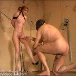 Watch Porno Hub Online – Ballbusting Chicks presents Empress Cruel, Tatjana in Rape The Rapist! (MP4, SD, 720×576)