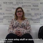 Watch Porno Hub Online – CzechAV – CzechCasting presents Karolina (8386) – 08.02.2018 (MP4, FullHD, 1920×1080)