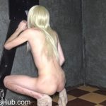 Watch Porno Hub Online – Femout.xxx presents Meet Sexy Ksenia! – 24.02.2018 (MP4, HD, 1280×720)