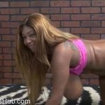 Watch Porno Hub Online – Giant Ebony Floppers (MP4, HD, 1280×720)