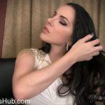 Watch Porno Hub Online – Goddess Alexandra Snow in Extended Cum Countdown (MP4, HD, 1280×720)